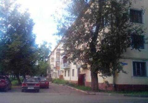 Продается квартира, Электросталь, 78.9м2