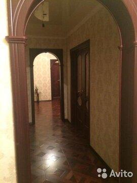 3 комнатная квартира Подольск Евроремонт торг