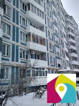 Продаётся 1-ком квартира в Сергиевом Посаде недалеко от Лавры
