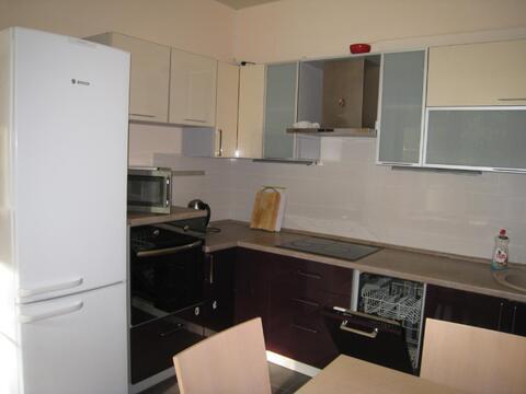 Сдам апартаменты в ЖК Витро Вилладж, Симферопольское ш. 32км от МКАД