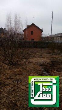 Москва, Мосрентген, Дары Природы