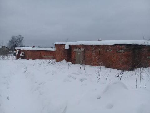 Продажа псн, Истра, Истринский район, Ул. Первомайская 2-я
