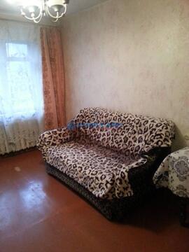 Щербинка, 2-х комнатная квартира, Остафьевская ул д.12, 23000 руб.