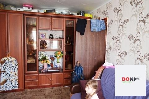 Продаётся 1 комнатная квартира в д.Селиваниха в экологически чистом ра