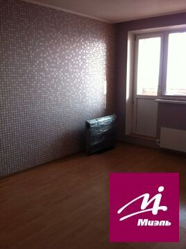 Лобня, 1-но комнатная квартира, ул. Текстильная д.18, 3900000 руб.