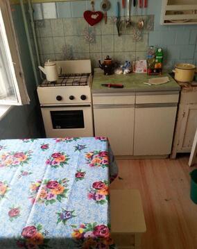 В Чехове 1 к.квартиру в микр.Венюково ул.Гагарина.