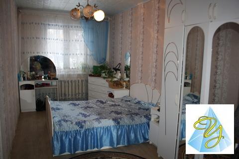 Орехово-Зуево, 3-х комнатная квартира, ул. Текстильная д.9, 2300000 руб.