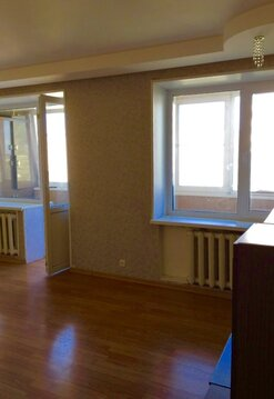 Продается 2-комнатная квартира на ул.Можайское ш Большие Вяземы