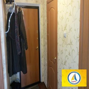 Аренда 1-но комнатной квартиры ул.Ломоносова 10