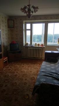 1 комнатная квартира в г. Сергиев Посад п. Реммаш