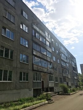 Ногинск, 2-х комнатная квартира, ул. Юбилейная д.7А, 3170000 руб.
