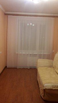 2-х комнатная квартира рядом с жд.станцией Весенняя