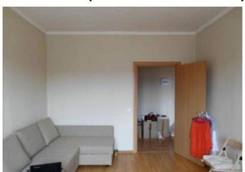 Щелково, 1-но комнатная квартира, Богородский д.5, 2800000 руб.