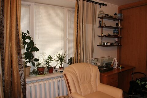 Продается квартира, Москва, 31м2