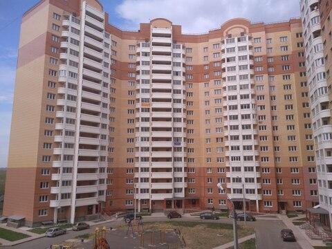 1- комнатная квартира в г. Дмитров, мкр. им. В. Махалина, д. 40