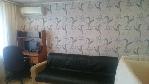 Продается квартира г.Домодедово, ул. Северная