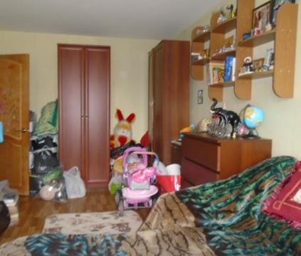 Сдаётся 1-комн.квартира в Софьино.
