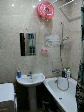 Звенигород, 2-х комнатная квартира, мкр.Супонево д.6, 4400000 руб.