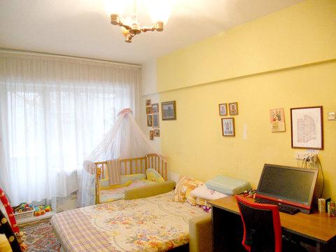 Продаем двухкомнатную квартиру на Полежаевской. Свободная продажа