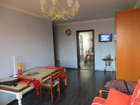 Продается 3-к Квартира ул. Рязанский проспект