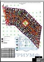 Продается земельный участок, 92996000 руб.