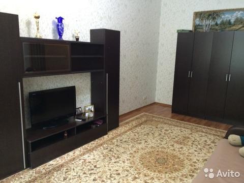 Город Жуковский ул. Строительная, 14 корп. 4