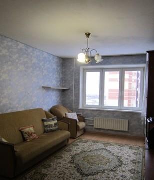 Одинцово, 3-х комнатная квартира, ул. Верхне-Пролетарская д.16, 8000000 руб.