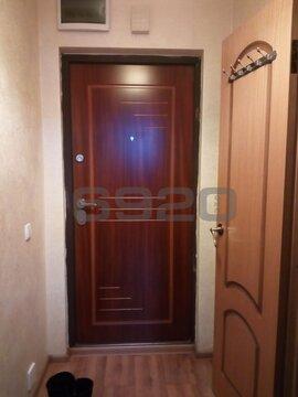 Химки, 1-но комнатная квартира, ул. Железнодорожная д.2, 3850000 руб.