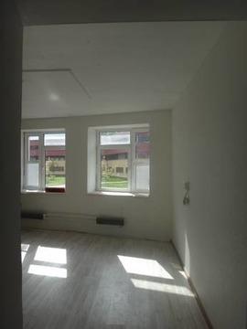 Дубна, 2-х комнатная квартира, ул. Понтекорво д.4, 5200000 руб.