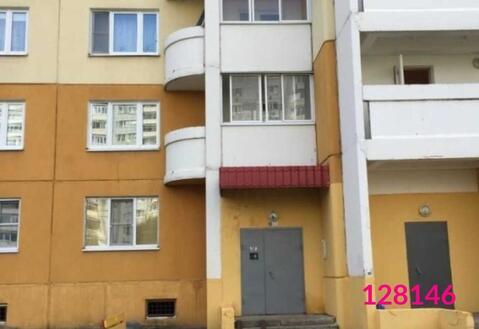 Продажа квартиры, Голубое, Солнечногорский район, Ул. Родниковая