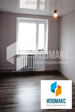Продается 2_ая квартира в д.Яковлевское