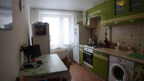 Продажа квартиры в Гольяново
