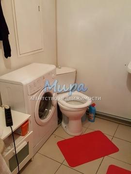 Илона! Сдается комната в двухкомнатной квартире. Ремонт муниципальный