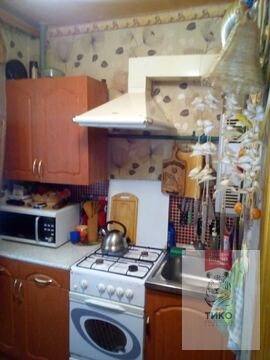 Калининец, 2-х комнатная квартира,  д.19, 2800000 руб.