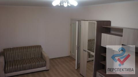 Продаётся 1-комнатная квартира общей площадью 65,9 кв.м.