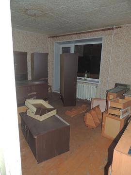 1-но комнатная квартира в г.Старая Купавна