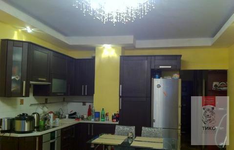 Одинцово, 2-х комнатная квартира, ул. Маршала Толубко д.3 к1, 6250000 руб.