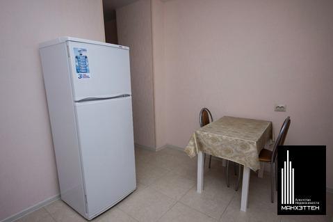 Аренда квартиры на Мальково