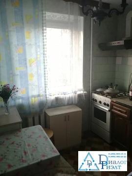 Сдаётся комната в г. Дзержинский