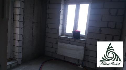 Раменское, 2-х комнатная квартира, ул. Десантная д.15, 3950000 руб.