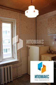 Сдается 2-хкомнатная квартира п.Киевский, г.Москва