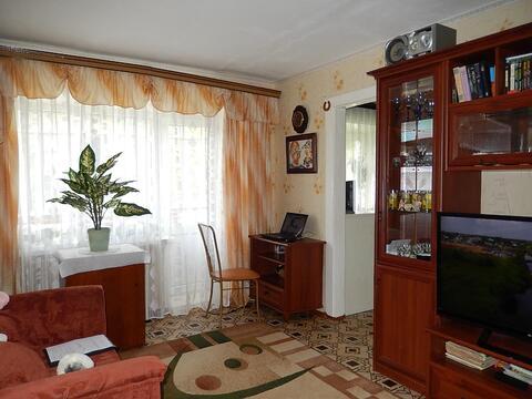 Электрогорск, 2-х комнатная квартира, ул. Советская д.30, 1700000 руб.