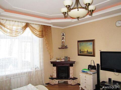 Продается 3 комнатная квартира, г. Мытищи, ул. Олимпийский пр-т