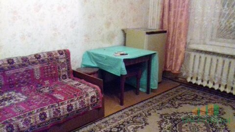 Сдается Комната на Аржакова д.5