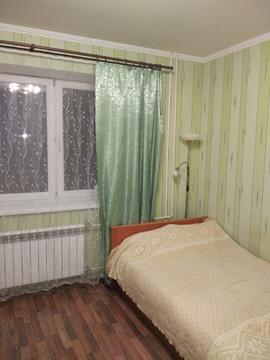 Продам 2х-комнатную квартиру с удачной планировкой!
