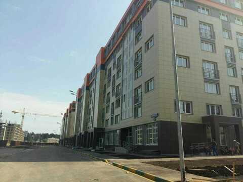 Нахабино, 2-х комнатная квартира, королева д.3, 4700000 руб.