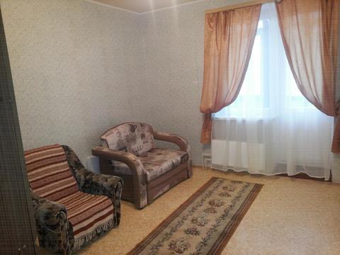 Сдам недорого большую 2-х комнатную квартиру надолго Балашиха