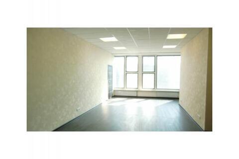 Сдаем Офисные помещения от 17м2 Семеновская