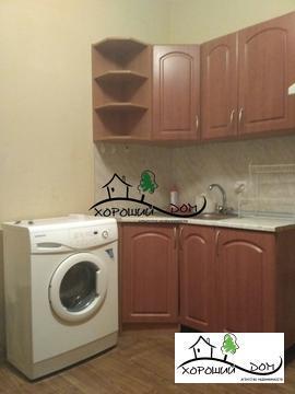 Продам 1-ную квартиру Зеленоград к 2003 (кирпич)