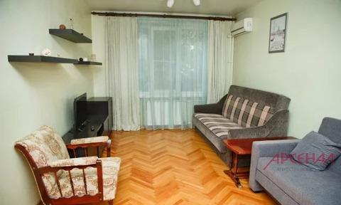 Продается 2 комнатная квартира м. Беломорская